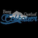 Berggasthof Eckbauer