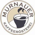 murnauer 1