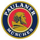 paulaner3